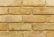 Imperial Bricks Yellow Stock 68mm